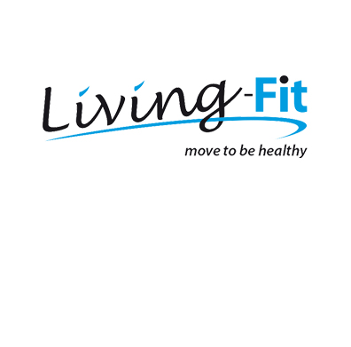 Living-Fit dicht tot 6 april
