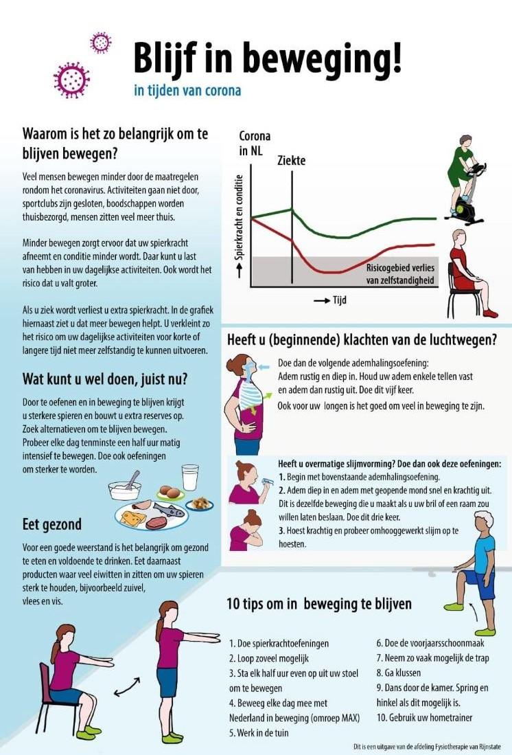 Fitness Pernis